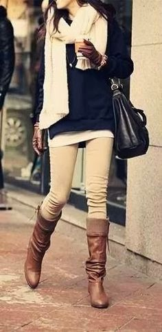 Pinterest Fall 2014 Work Clothes What to wear this fall winter