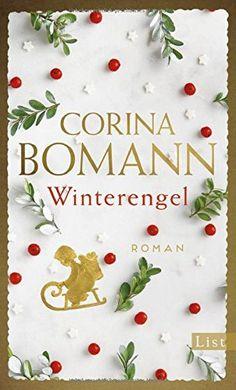 Winterengel: Roman, http://www.amazon.de/dp/3471351612/ref=cm_sw_r_pi_awdl_xs_zsW9zbZQDJ20A