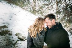 Snow-Mounten-Pic-Blitzkneisser-Foto-Hochzeit-Wedding-2015-Best-Off-Heiraten-Tirol-Fotograf Wedding 2015, Snow, Engagement, Couple Photos, Couples, Getting Married, Newlyweds, Couple Photography, Couple