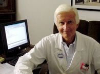 ipertermia ipertermia elimina resistenza a temozolomide Sergio Maluta ipertermia per melanomi e glioblastomi Cancer Research ipertermia indicata in gliomi