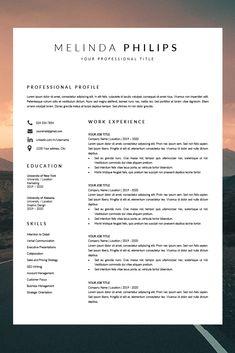 creative resume examples - professional looking resume - resume template word - modern resume template - creative resume templates Simple Resume Examples, Professional Resume Examples, Cv Examples, Simple Resume Template, Creative Resume Templates, Resume Layout, Resume Design, Adobe Illustrator, Illustrator Tutorials