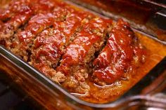Meatloaf Ingredients: 1 1/2 lbs ground beef chuck 1/2 ground pork sausage 1/2 bread crumbs 1 egg beatened 1/2 cup minced mushrooms 1/2 cup minced bell pepper 1/2 cup minced onion 1 teaspoon table salt 1 teaspoon black pepper 4 tablespoons ketchup Sauce 4 tablespoons apple cider vinegar 4 tablespoons dark brown sugar, packed firm (to taste) 1/2 cup ketchup  Directions 1. Combine meat loaf ingredients and place into a loaf baking dish. 2. Smooth out top. 3. Sauce: Combine sauce ingredients and…
