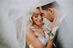Bride Makeup, Looking Gorgeous, Makeup Inspiration, Special Events, Bridal, Couple Photos, Instagram Posts, Wedding, Style