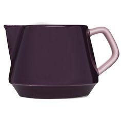 Wohnen - Küche - Geschirr - Douglas Home - Lavendel - Milchkännchen bei douglas.de