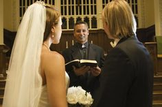 What Does the Catholic Church Teach About Marriage?