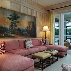 Captain Jack Lounge Stoel.13 Best Furniture Images Home Decor Interior Decorating Afghans