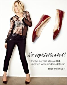 """Julianne Hough- """"It's the perfect classic flat, updated with modern details. Blonde Beauty, Hair Beauty, Julianne Hough Hot, Hair Today Gone Tomorrow, Short Styles, Classy Chic, Classy Outfits, Style Icons, Hair Inspiration"""