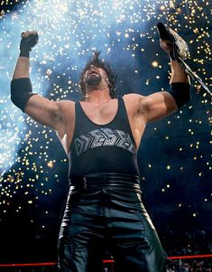 Photos: See the evolution of Kevin Nash before Diesel rolls into Raw Reunion Wrestlemania 29, Kevin Nash, Wwe World, Big Daddy, Wwe Photos, Professional Wrestling, Wwe Superstars, Evolution, Diesel