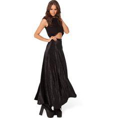 Burned Cheetah Maxi Skirt ($120) ❤ liked on Polyvore featuring skirts, floor length skirt, cheetah skirt, long velvet skirt, velvet skirt and ankle length skirt