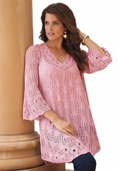 95a64b43f8cb 11 Best Roaman's images | Plus size dresses, Plus size outfits ...