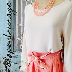 Entourage Clothing & Gifts