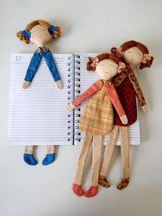 O feltro é um tipo de tecido não tecido, m uito usado na produção de artesanatos variados, destaca-se pela facilidade de uso, variedade de...