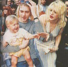 Kurt Cobain Daughter | kurt_cobain_daughter_18.jpg