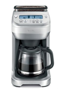 216 Best Coffee Makers Images Coffee Making Machine Coffeemaker