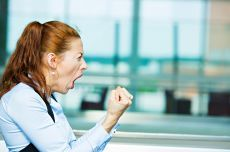 Why Toxic People Drive You Mad | Psychology Today