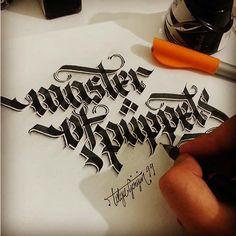 caligraffiti-13