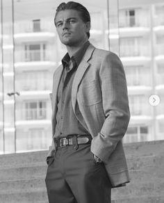 Leonardo Dicapro, Leo And Kate, Leo Love, King Of The World, Netflix, S Man, Pose, Titanic, Capri