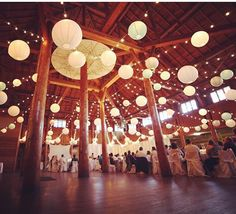 Nautical Lakeside Wedding Venue Manitoba Canada Ariana