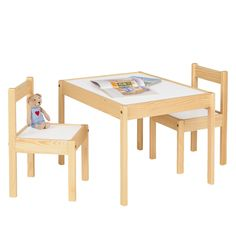 die besten 25 kindersitzgruppe ideen auf pinterest. Black Bedroom Furniture Sets. Home Design Ideas