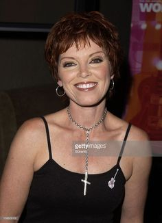 Women Rock Girls and Guitars | Pat Benatar rocks out at the 'Women Rock! Girls & Guitars,' LIFETIME ...