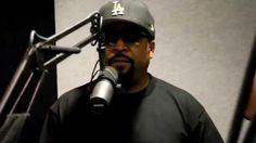 Jim Crow at his best. #blacktwitter Ice Cube: Dr. Dre is Dropping Compton-Inspired Album on Aug 1.