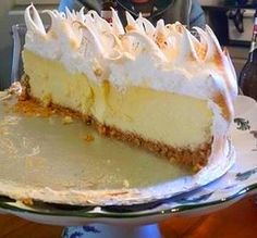 African style 407857309999822954 - south african style lemon meringue pie Source by rsyms Lemon Recipes, Tart Recipes, Baking Recipes, Sweet Recipes, Dessert Recipes, Baking Ideas, South African Desserts, South African Dishes, South African Recipes