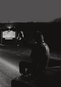 Goodbye Damon Salvatore