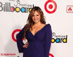 """Mexican-American singer Jenni Rivera, 43, died in a jet crash in northern Mexico on December 9, 2012. The wreckage of the private Learjet 25 she was on, along with six others, was found in a mountainous region of Sierra Madre Oriental. Known fondly to her fans as """"La Diva de la Banda,"""" Rivera had a 20 year singing career where she sold more than 15 million records, including having hit songs like """"De Contrabando"""" and """"La Gran Senora."""" A huge star on Spanish-language television, she also had…"""