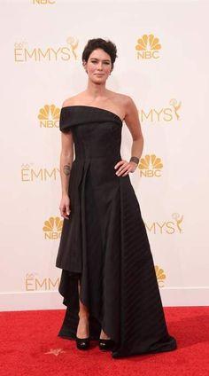 Emmy Awards 2014 - Eventos - Vogue Portugal