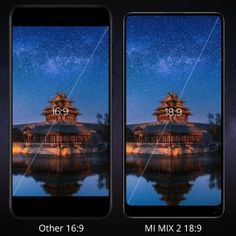 Cheap mobile phone, Buy Quality octa core directly from China xiaomi mi Suppliers: Original Xiaomi Mi Mix 2 Mobile Phone RAM ROM Snapdragon 835 Octa Core FHD+Full Screen Dispaly Ceramics Body South American Countries, Optical Image, Cheap Mobile, Cheap Online Shopping, Glass Film, Dual Sim, Mobiles, Cell Phone Accessories, Phones