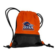 Texas San Antonio Roadrunners NCAA String Pack