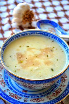Her ne kadar Ramazan çok sıcak günlere denk gelse de iftarda insanın canı bir sıcak çorba istiyor. Hem tüm gün boş kalan mideyi rahat...