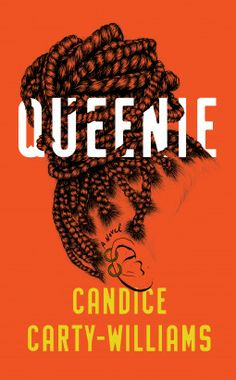 New Books To Read In Queenie by Candice Carty-Williams and is Bridget Jones's Diary meets Americanah Book Club Books, Good Books, Books To Read, Book Lists, Book Nerd, Summer Reading Lists, Beach Reading, Summer Books, Reading Room