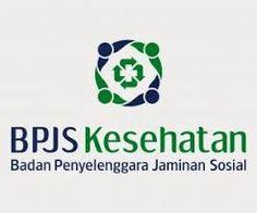 Fasilitas BPJS kesehatan, perbedaan kelas 1, 2, dan 3 - pasien Rawat inap, pelayanan perawatan akan disesuaikan kelas BPJS yang diambil pasien bersangkutan.