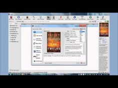 How to load eBooks on the Kindle Paperwhite