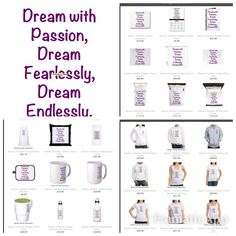 LOVE THIS #DESIGN? Find it on 100's of #products in my #GiftShop.  Get Yours, #Share it with the #World, & Join the #DreamBig #Phenomenon #Today http://www.cafepress.com/kjacdesigns/10961713 #inspiration #motivation #inspirational #Quotes #dreams #motivational #inspire #Inspirationalquotes #leadership #Success #KJACDesigns #Cafepress #Gifts #Passion #Birthday #Wedding #Anniversary #entrepreneurs #giftideas #Philosophy #deals #Fearless