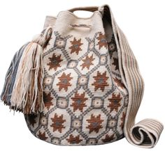 Traditional Mochila