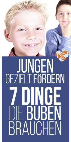 The small difference: targeted support for boys Moms Sewing Der kleine Unterschied: Jungen gezielt fördern Parenting Teens, Parenting Quotes, Parenting Advice, Parenting Classes, Gentle Parenting, Babies R Us, Twin Babies, Baby Kind, Mom And Baby