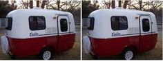 Used Travel Trailers By Owner Craigslist Ft Worth Tx