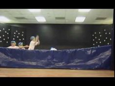 Grade Boys Synchronized Swimming Talent Show - Really Funny Haha Funny, Hilarious, Vienna Philharmonic, Synchronized Swimming, School Fundraisers, Music Activities, Swim Team, Talent Show, Dance Videos