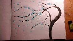 Tree My Arts
