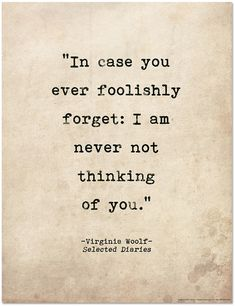 Soulmate Love Quotes, Love Quotes For Her, Romantic Love Quotes, Love Yourself Quotes, Great Quotes, Quotes To Live By, Inspirational Quotes, Soulmates Quotes, Thinking Of You Quotes For Him