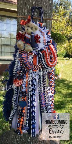 - Hoco Shirts - ideas of Hoco Shirts - Homecoming Mums Senior, Homecoming Corsage, Homecoming Spirit Week, Homecoming Dance, Homecoming Ideas, Senior Year, Prom, Texas Mums, Mums The Word