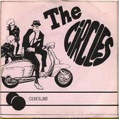 British Punk: The Circles