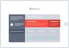 Teachery List Of Courses, Free Courses, Online Courses, Email Marketing Tools, Dream School, Countdown Timer, Instructional Design, Word Of Mouth, Creative Business