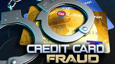 All You require to Know about Credit Card Fraud: All You require to Know about Credit Card Fraud