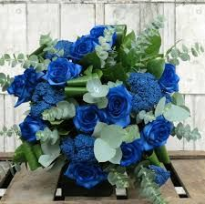 Image result for beautiful bunches