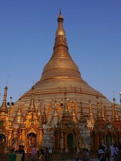 The Shwedagon Pagoda, Yangon (Rangoon), Myanmar (Burma). #ShwedagonPagoda #religion #Buddhist #Buddhism #Pagoda #Yangon #Rangoon #Myanmar #Burma #SEAsia #Traveling #Travelling #Wandering #Wanderer #travel #travelblogger #travelphotography #wanderlust #NicksWanderings #everybodystreet #lensculture #streettog