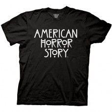 American Horror Story Shirt at Rocker Merch!