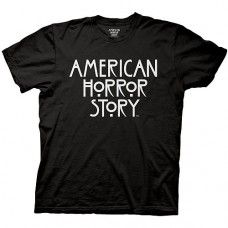 American Horror Story Shirt at Rocker Merch!